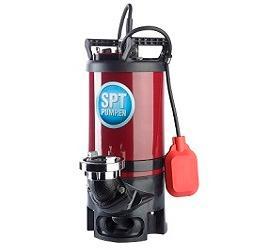 Submersible sludge pumps - SVX ® 750