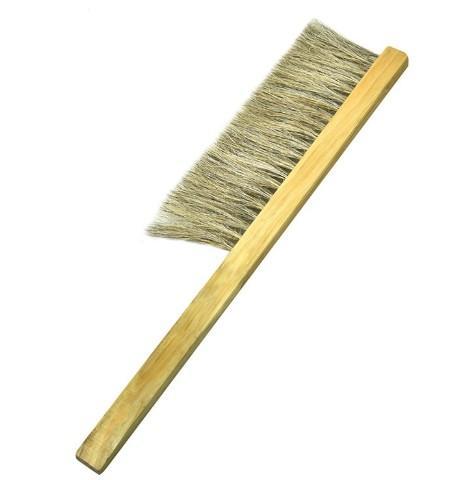 Bee Brush Beekeeping Tools - Bee Brush For Bee Keeping