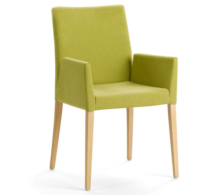 chaises - SLIM HD +A