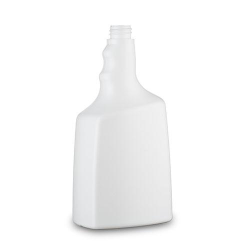 Joy - PE bottle / plastic bottle / spray bottle