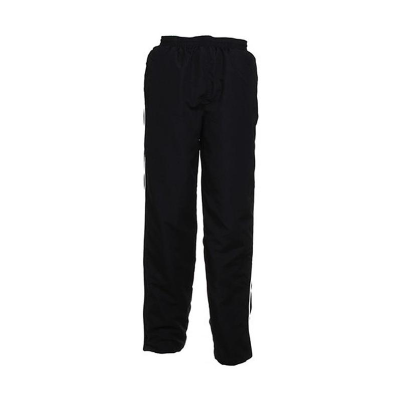 Pantalon Gamegear® - Pantalons et shorts
