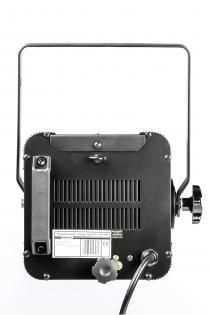 Halogen spotlights - Theater Spot PRO 600/1000 Fresnel
