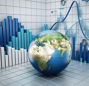 Financial Translations -