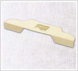 FPE - 4 - Furniture Plastic Equipments