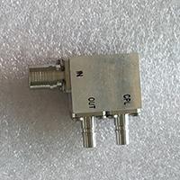 Mini Circuits Splitter