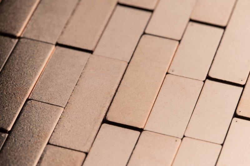 散热器材料 - 由钼合金制成的散热器材料,可直接从生产商处在线获取:www.plansee.com/shop(MoCu30,PMC141)