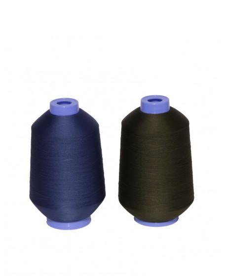 HELANCAHE70/2 - Poliamida texturada