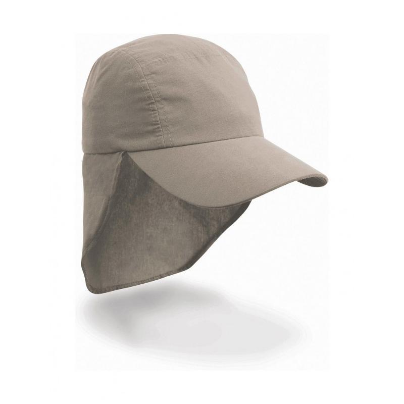 Chapeau Legionnaire Junior - Casquettes