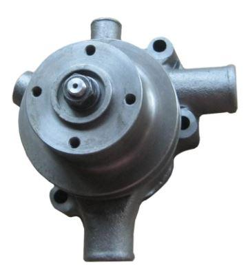 Water pump - IMR-IMT 1 00 35 000 2 / 814 748
