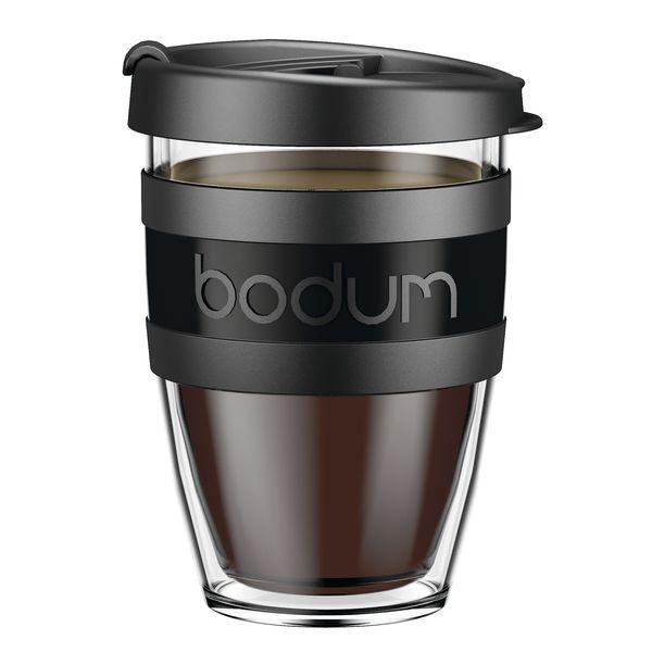 Mug BODUM - 9TL002