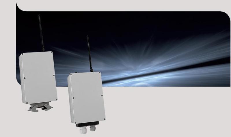 Modular, multifunction transceiver - Alto