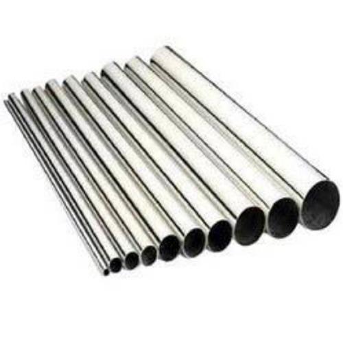Carbon Steel ASTM A 106 Gr. B (ASME SA 106 Gr. B)  - Carbon Steel ASTM A 106 Gr. B (ASME SA 106 Gr. B)