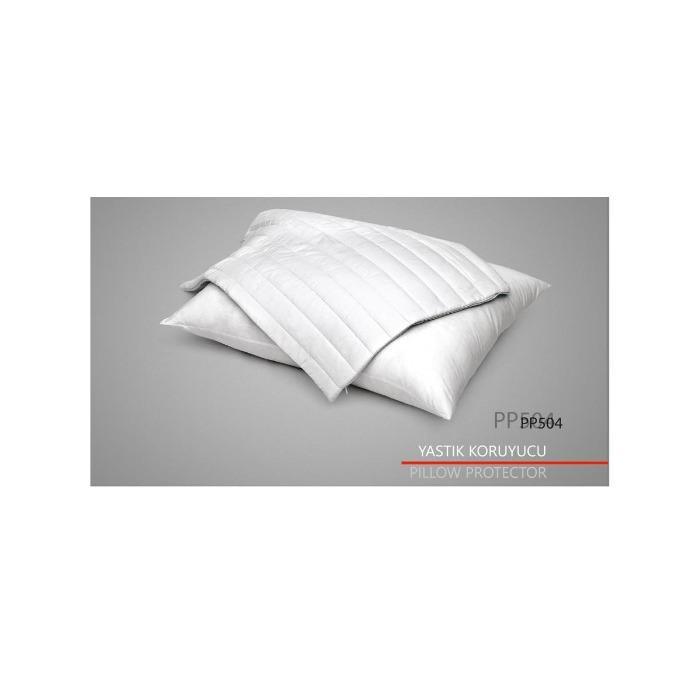 Προστατευτικές θήκες μαξιλαριού - Κατασκευαστής προστατευτικών περιπτώσεων μαξιλαριού