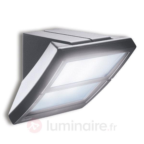 Applique d'extérieur polyvalente LED Extro, 26 W - Appliques d'extérieur LED