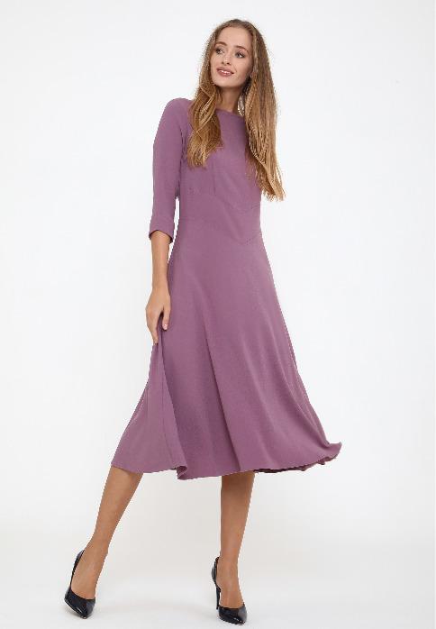 YANNA - Women dress '' PO5734-14 ''