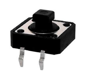 Miniaturschalter und Mikroschalter - Miniaturschalter und Mikroschalter für verschiedene Anwendungen