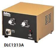 Visseuses Electriques - DLV7321-CKE
