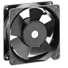 Ventilateurs / Ventilateurs compacts Ventilateurs hélicoïdes - 4112 NHH