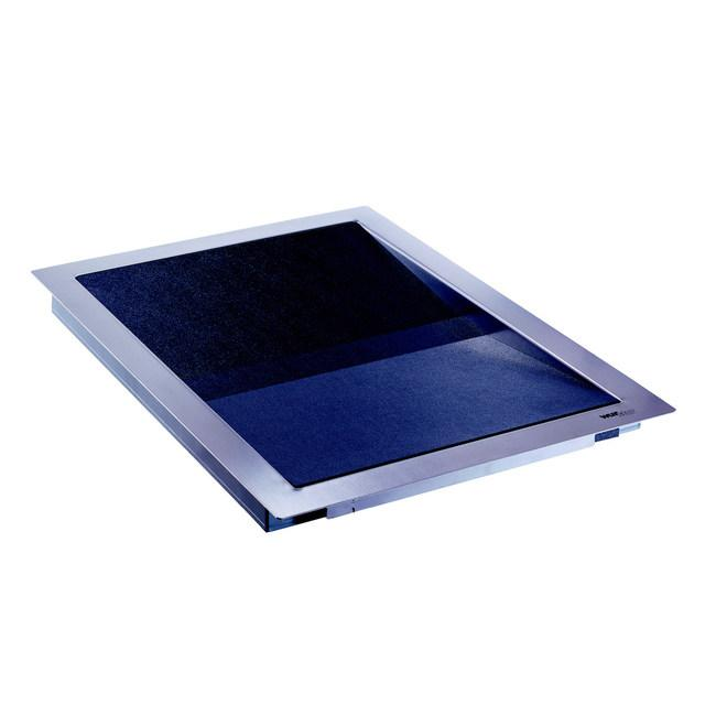 Model 10 Document-tray -
