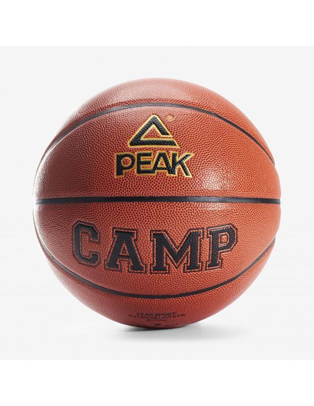Ballon de Basket BALL CAMP - Ballons