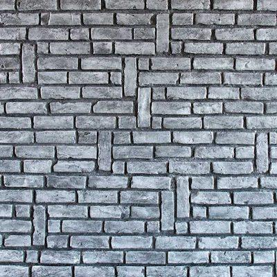 Brick Wall Panels - You have many reasons to prefer