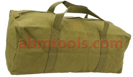 Canvas Tool Bag Heavy Duty -