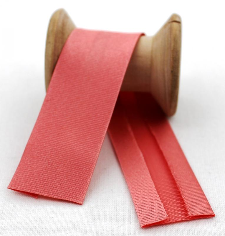 Color 25 - Polyester Satin Piping