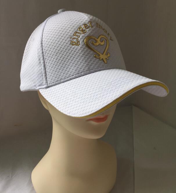Cappelli e berretti -