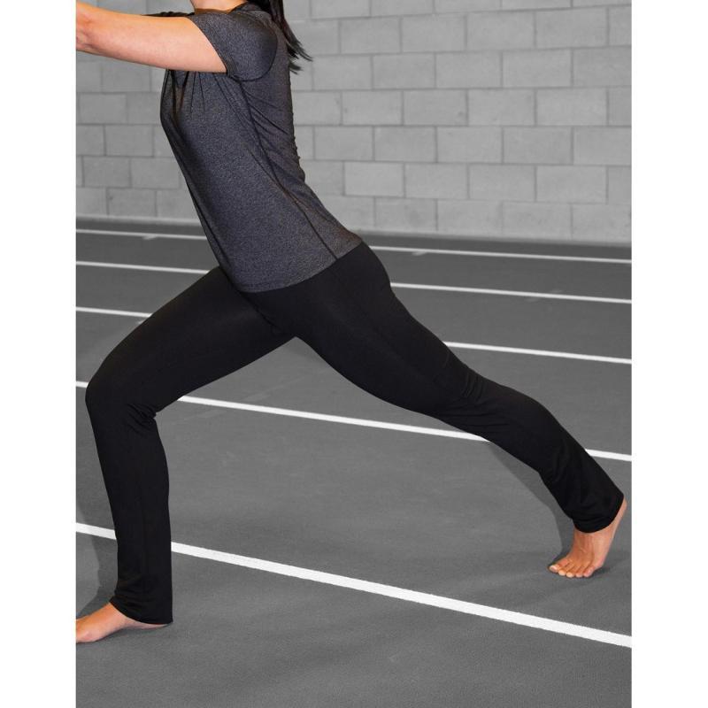 Pantalon femme Fitness - Pantalons et shorts