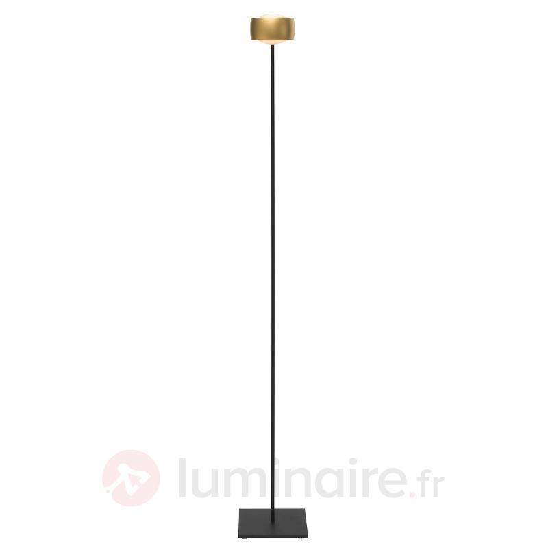 Lampadaire GRACE à intensité variable - Tous les lampadaires
