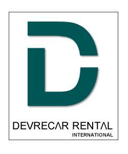 Rent A Car İzmir
