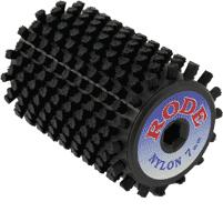 ROTO NYLON 7mm - Accessori - Spazzole Rotanti