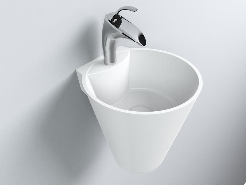 Washbasin - Smart