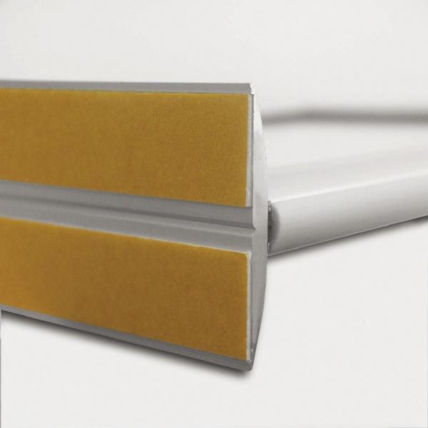 Slide-In Frames - Cadre à poser