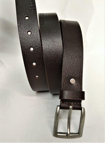 Casual belt for all purpose - Designer unisex belt
