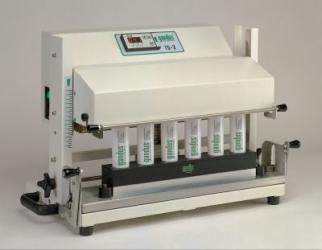 Soudeuses semi-automatiques - Soudeuse semi-automatique : TB3