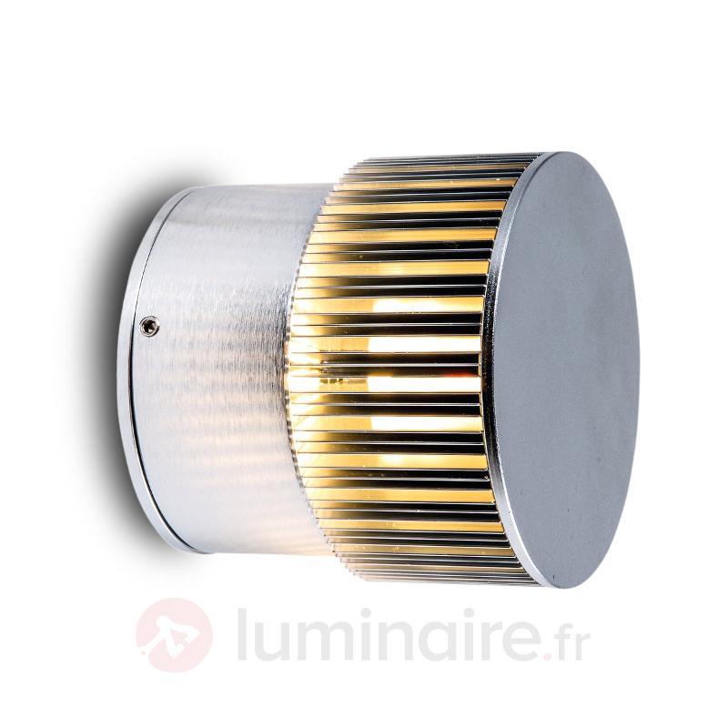 Applique d'extérieur LED Corina IP54 - Appliques d'extérieur LED