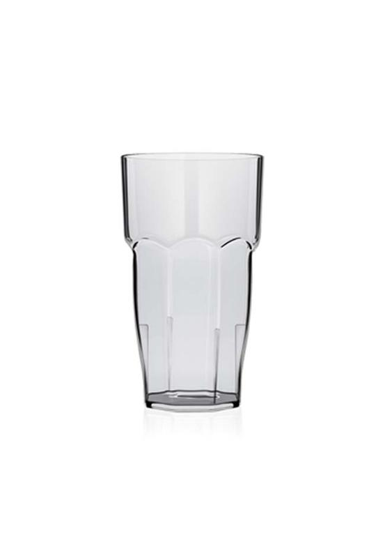 Glass - Facette - 68,6 cl