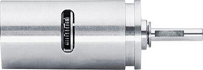 Spur Gearheads Series 15/8 - null