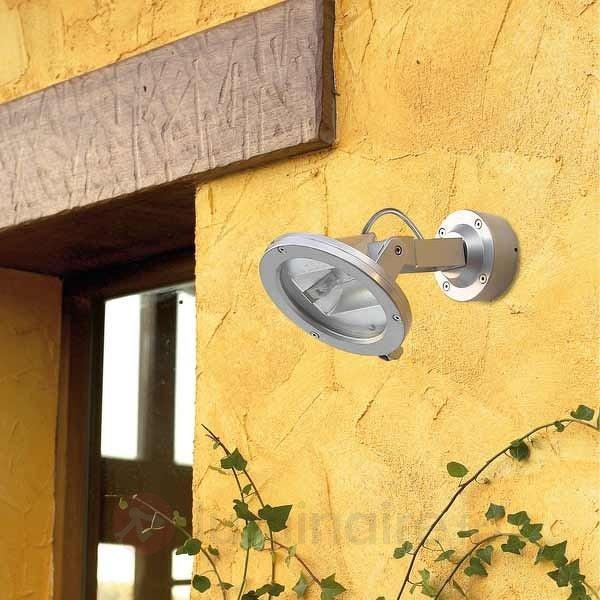 Projecteur d'extérieur pour mur ou sol SKADE, IP65 - Tous les projecteurs d'extérieur