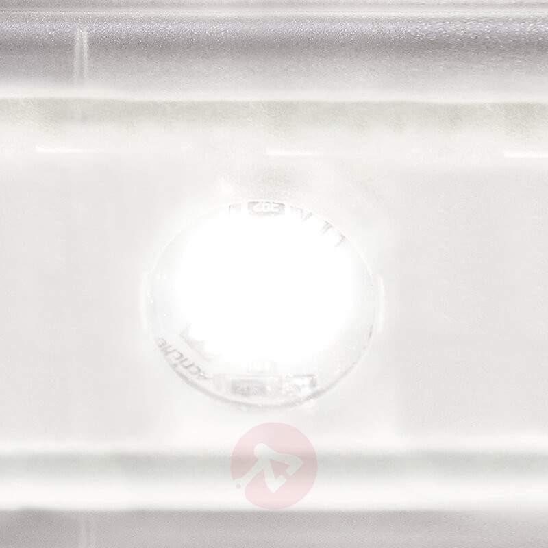 Steinel L 800 outdoor wall light Intelligent - Outdoor Wall Lights
