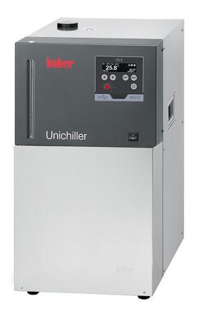 Chiller / Recirculating Cooler - Huber Unichiller P015w OLÉ