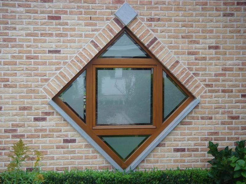 Habillage de murs, plafonds et radiateurs - Service - décoration unique pour votre intérieur