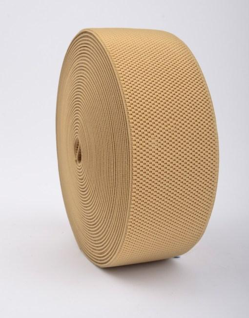 Honeycomb Elastic