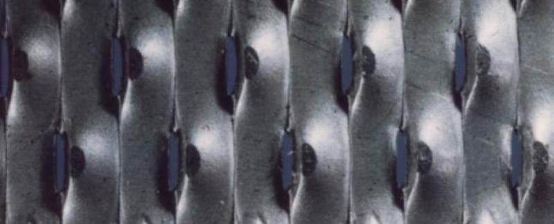 Tôles Conidur - Tôles Perforées - TEMA Equipements SAS- Toles Conidur a petits trous-05