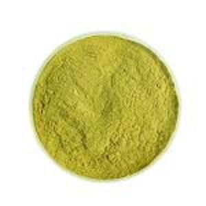 Extrait de romarin / acide labiaténique - Apparence: Poudre jaune brunâtre
