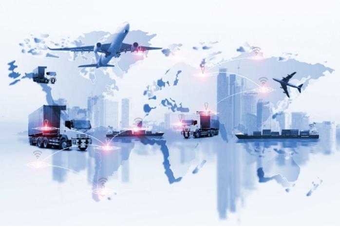 LogisticaNord : Votre solution transport internationale -