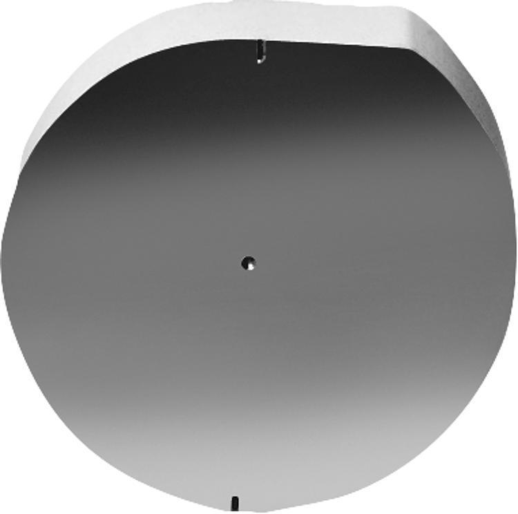 Excentrique hélicoïdal - Serrages à came
