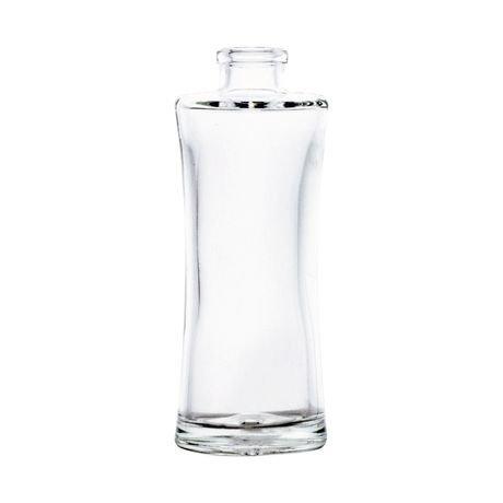 Flacon Liberty Woman - Verre 15-30-50-100 ml VLW