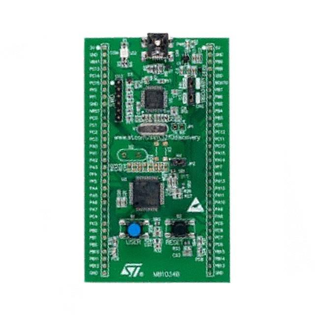 KIT STM32F0 DISCOVERY - STMicroelectronics STM32F0DISCOVERY